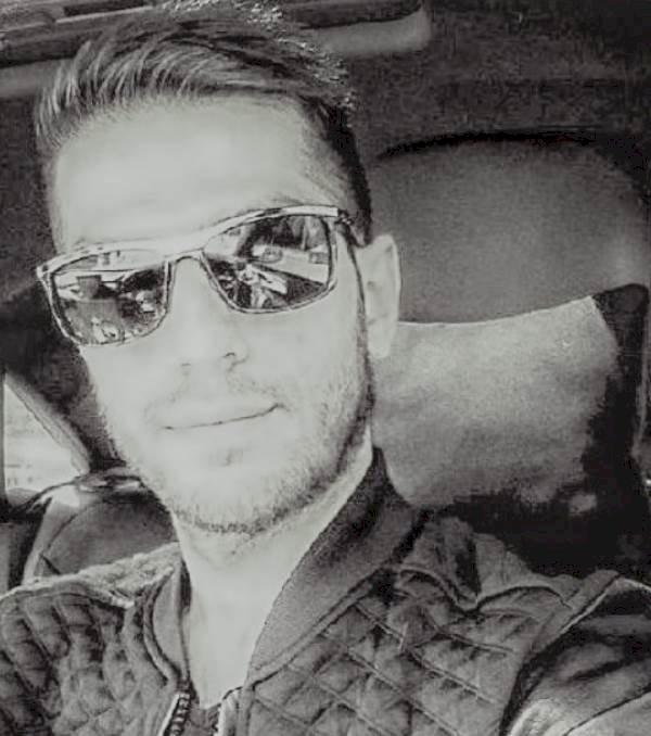 Urfa'da Hastane Önüne Bırakılan Genç Öldü
